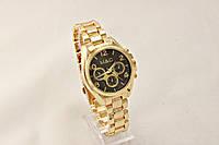 Женские часы наручные Michael Kors (копия)