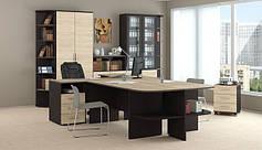 Товары для офиса и дома