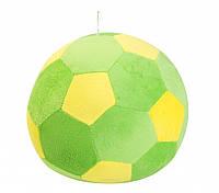 Мягкая игрушка Футбольный мячик