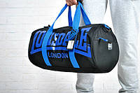 Спортивная сумка Lonsdale оригинал
