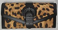 Стильный женский кошелёк., фото 1