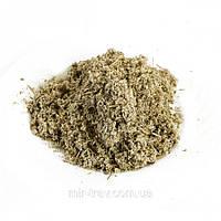 Пол-пала трава 100 грамм (Эрва шерстистая), фото 1