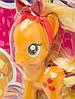 My Little Pony - фігурка  Applejack (EXPLORE EQUESTRIA, Май Литл Пони Эпл Джек ), фото 3