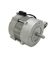 Электромотор  140W 230V/50HZ  горелки Giersch