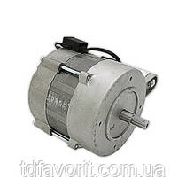 Електромотор 140W 230V/50HZ пальники Giersch