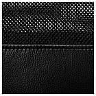 Кресло IKEA MARKUS черное Glose Robust черный 401.031.00, фото 5
