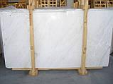 Mugla White, фото 3