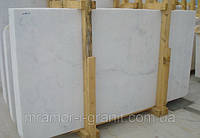 Mugla White, фото 1