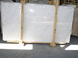 Mugla White, фото 4