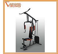 Фитнес-станция тренажер силовой FunFit Arrow II 47 кг
