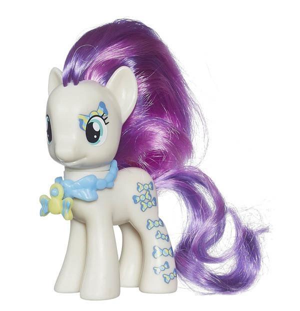 My Little Pony Sweetie Drops серія Cutie Mark Magic (Май Литл Пони пони Свити Дропс Кюти Марк)