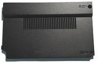 Крышка жесткого диска HDD HP COMPAQ 8530P, 8530W