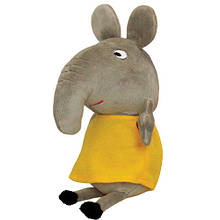 Мягкая игрушка «Peppa Pig» (25086) Эмили, 20 см