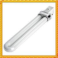 Новое Поступление: UV-лампа 36 W для Полимеризации Гелей, Гель-Лаков и Запасная Лампа UV 9 Watt для Наращивания Ногтей