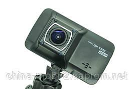 Регистратор 101 WDR, Vehicle BlackBOX DVR CR802, Full HD 1080p  DYXC D-101 6001 , фото 3
