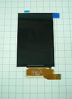 Дисплей для Alcatel One Touch 4007D POP C1/4014D(pixi)/4015D/4018D