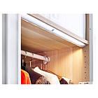 STRIBERG Подсветка светодиодная, цвет алюминия, фото 2