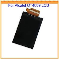 Дисплей для Alcatel One Touch 4009D Dual Sim