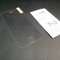 Защитное стекло для экрана iPhone 5/5C/5S/SE