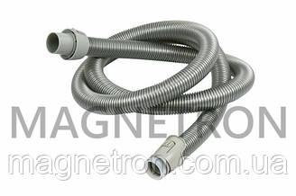 Шланг для пылесосов Electrolux 2193977010