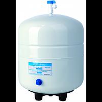 Металлический бак Aquafilter PRO3200W 12 литров