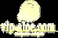 Vip - Aloe