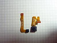 Камера для телефона BRAVIS Light (передняя и задняя )