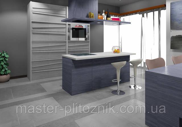 Плитка напольная Avenue для ванной,коридора,кухни