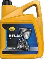 Масло KROON-OIL HELAR SP 0W-30 (5л)