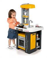 Интерактивная детская кухня Smoby Mini Tefal Studio 311000