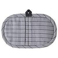 IKEA 365+ Лапка для кастрюль, серый
