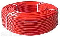 Трубы  UNIPEX PE-RT/EVOH(кислородный барьер) 16*2 мм порезка