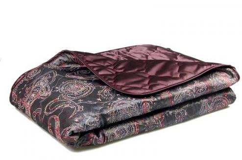Покрывало с подушкой Home Line 145Х210 ТАФТА, фото 2