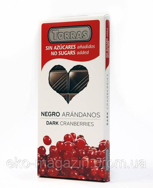 Шоколад Torres 150гр