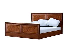Ліжко Ванесса 160х200