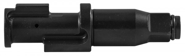 Привод для гайковерта JAI-6211