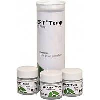 Каласепт темп - Calasept Temp дентин паста 30гр