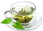 Зеленый чай: польза и противопоказания