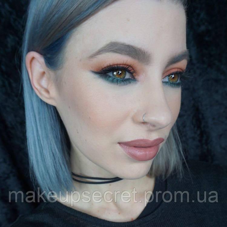 Купить косметику nyx украина акция avon