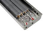 Конвектор внутрипольный: КПЕ 390.3000.125/85 , фото 6