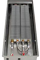 Конвектор внутрипольный: КПЕ 390.2000.125/85