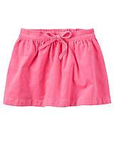 Юбка для девочки Розовая Мечта