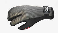 Перчатки BS Diver PROFESSIONAL BOAT 7мм(трехпалые)