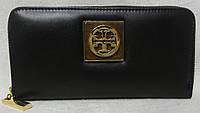 Стильный женский кошелёк на молнии., фото 1