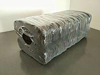 Торфяной брикет ( в евро упаковке по 10-12 кг )