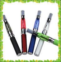 Электронная сигарета ego-t 900mah CE4 цвета