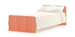 Ліжко 900 Сімба