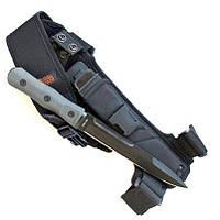 """Нож """"Киллер"""" (копия Extrema Ratio - 39-09 Operativo)"""