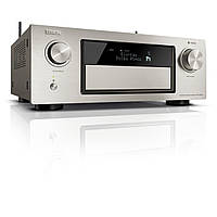 AV-ресивер Denon AVR-X4300 Premium Silver 200Вт