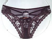 Трусы женские PAPATYA  оригинального фасона купить оптом, фото 1
